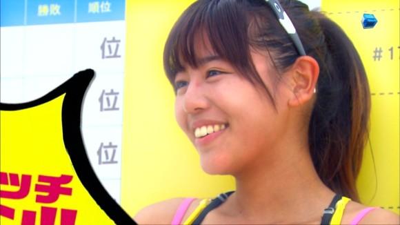 坂口佳穂の画像 p1_7