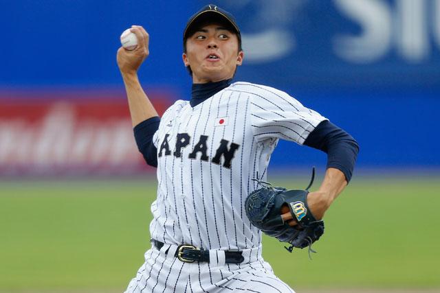田中正義の画像 p1_3