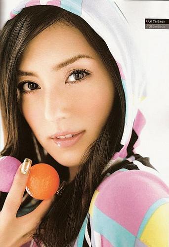 相沢紗世の画像 p1_38
